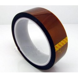 Kapton Tape 30mm