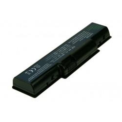 Bateria para Portátil 2-Power CBI2072A, 11.1V 4400MAH