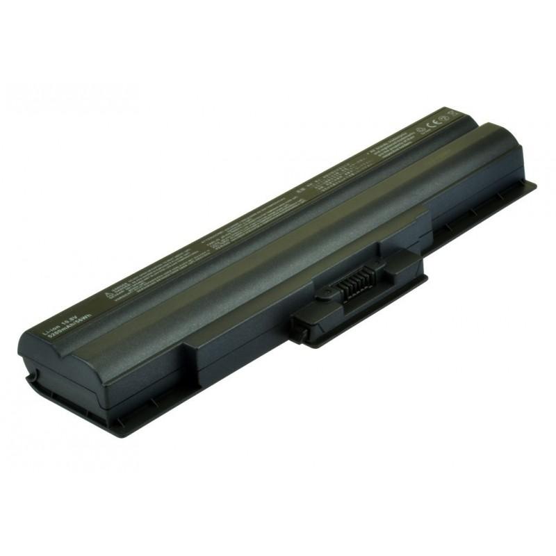 Bateria para Portátil 2-Power CBI3159A, 10.8V 5200MAH