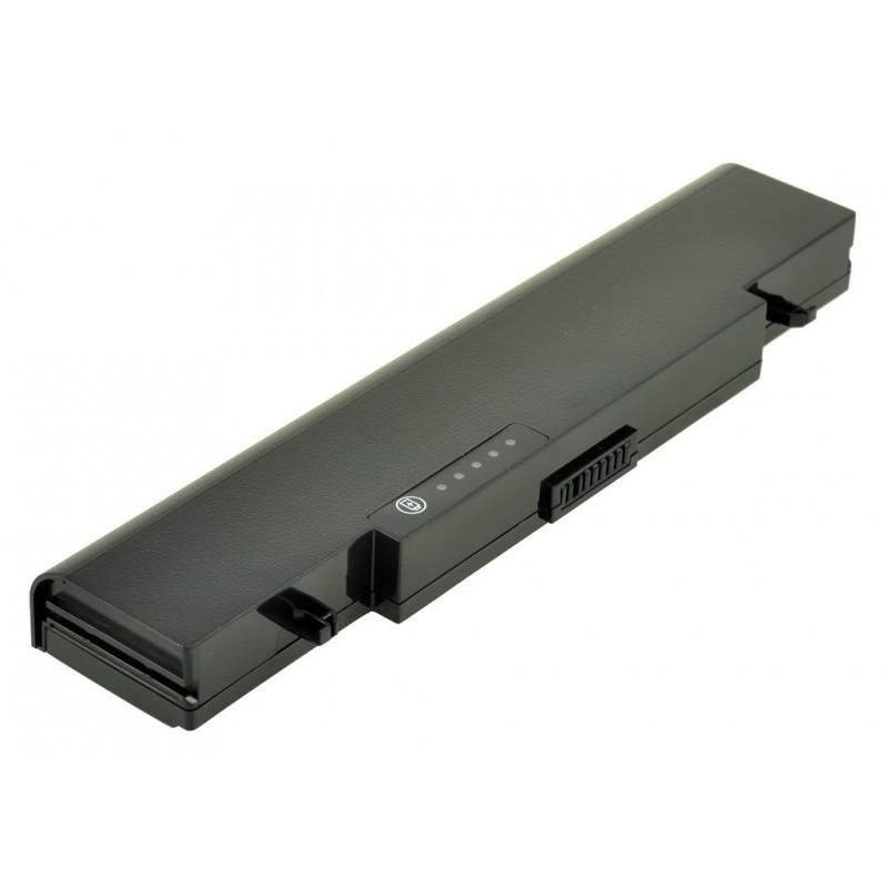 Bateria para Portátil 2-Power CBI3327B, 11.1V 4600mAh