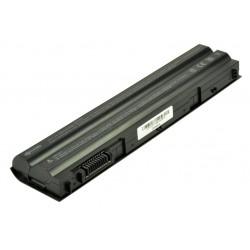 Bateria para Portátil 2-Power CBI3351A, 11.1V 5200mAh