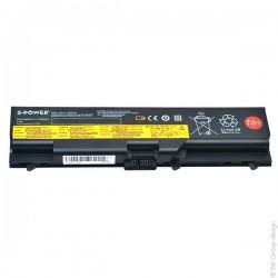 Bateria para Portátil 2-Power CBI3402A, 10.8V 5200mAh