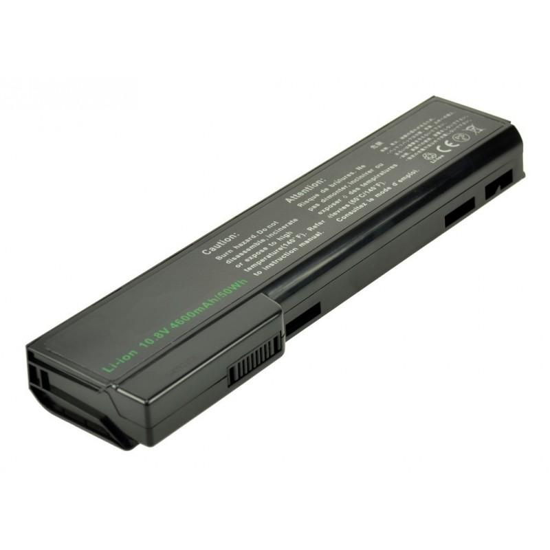 Bateria para Portátil 2-Power CBI3292A, 10.8V 4600mAh