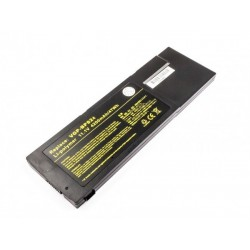 Bateria para Portátil 2-Power CBP3305A, 11.1V 4200mAh