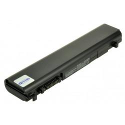 Bateria para Portátil 2-Power CBI3255A, 10.8V 5200mAh