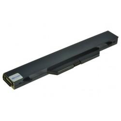 Bateria para Portátil 2-Power CBI3177A, 14.4V 5200mAh