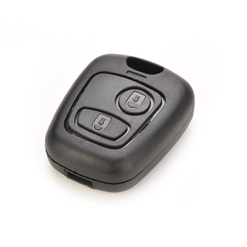 Caixa de chave Peugeot 106 107 206 207 307 406