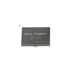 NEC/TOKIN OE128