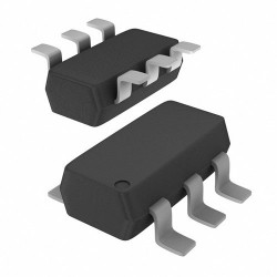 Dual Transistor D2 IMD2AT108
