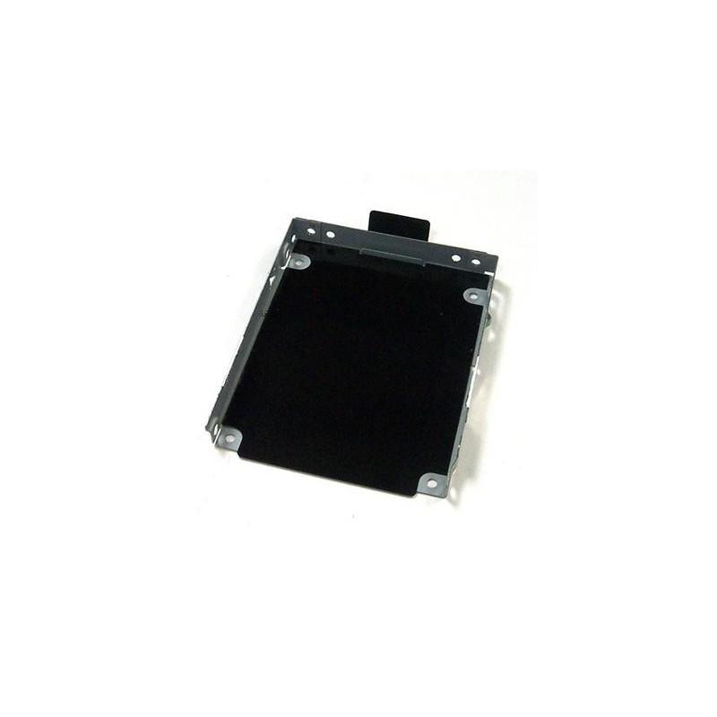 Acer HDD Caddy