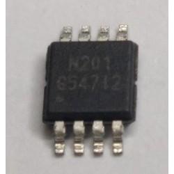 G547I2P81U MSOP8
