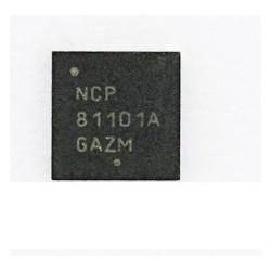 NCP81101GAAH