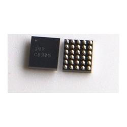 SMB347ET-2039Y BGA30