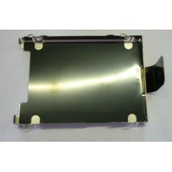 Toshiba Satellite A300 DIsk Caddy