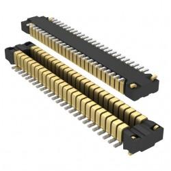Conector Asus X550XL 50 PIN