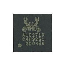 ALC271x-VB6-CG