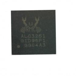 ALC3251-CG