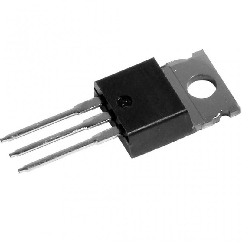 STP60NF06 N-channel 60V Mosfet