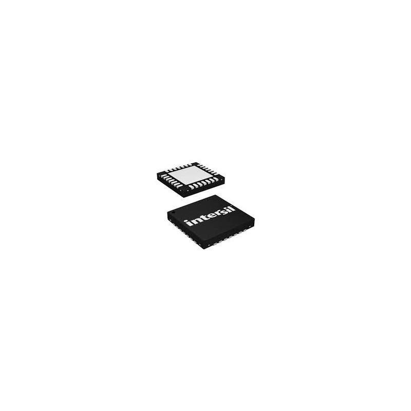 ISL6251HRZ Controlador de carga da bateria