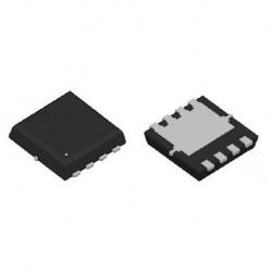 EMB04N03H N-Channel MOSFET