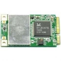 Realtek 54G PCI-e Wireless Card