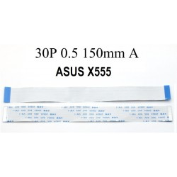 Flat Cable Ausus X55x...