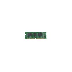 Memória 128Mgb (C7779-60270 )