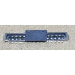 Conector LVDS Foxconn...