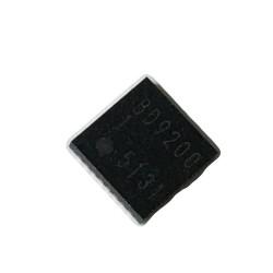 BD92001MUV-E2 (PS4 Remote...