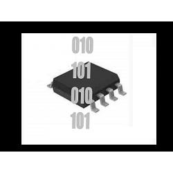 Bios Cq61-200sp