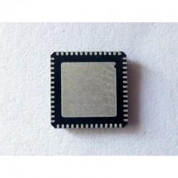 CX20587-11Z Audio Codec...
