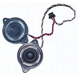 Asus F internal Speakers