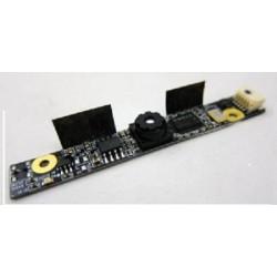Webcam Emachines E520/E720
