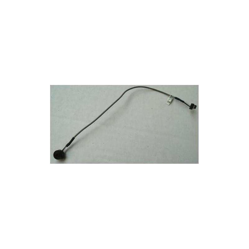 Microfone Emachines E520/E720