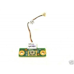 Power Buton Board A300-145