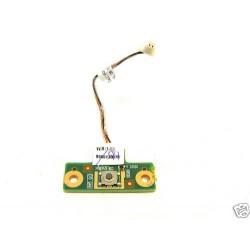 Power Buton Board A300-145