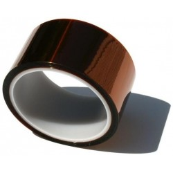 Kapton Tape 50mm