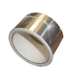 Fita de aluminio BGA 0.02mm