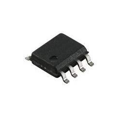 TPC8107 P-channel Mosfet