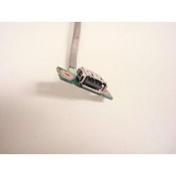 USB Board A300/L300