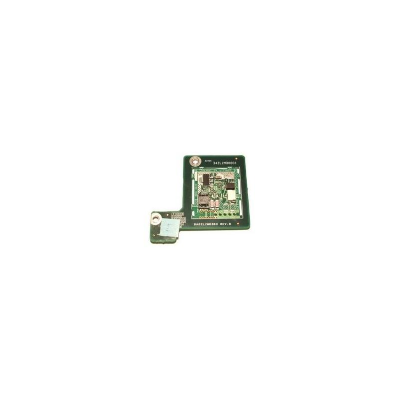 Modem Acer Aspire 1600 e 4100