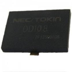NEC TOKIN OD108