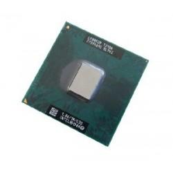 Intel Pentium Dual-Core 1.86Mhz