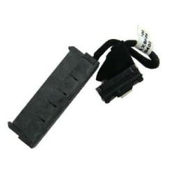 HP G62 HDD Cable Sata