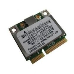 Wireless Intel