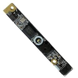 Webcam Compaq G62