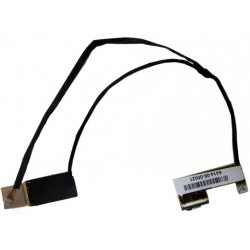 Compaq G62 LCD Video Cable