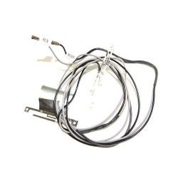 Cabo de antena wireless HP DV9000 Series