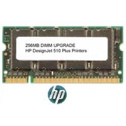 Memória Compativel HP DesignJet 510 CH654A