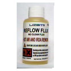 No Clean Flux Reflow  - PS3  50ml